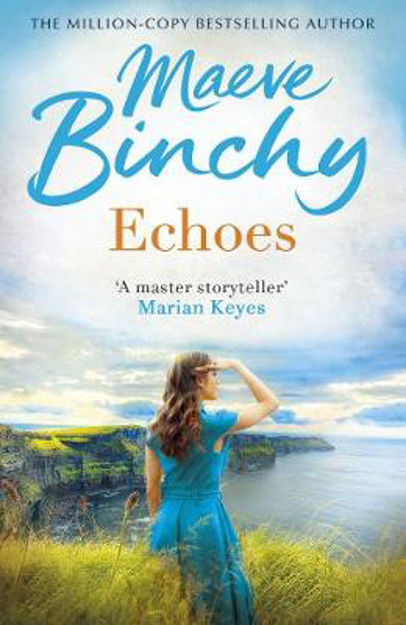 Picture of Echoes