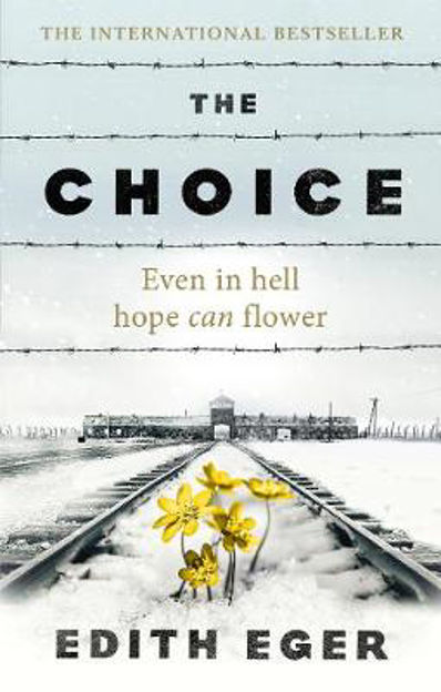 Picture of The Choice