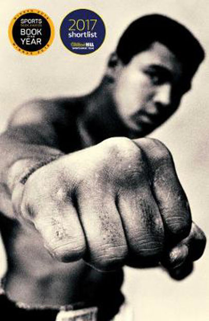 Picture of Ali: A Life
