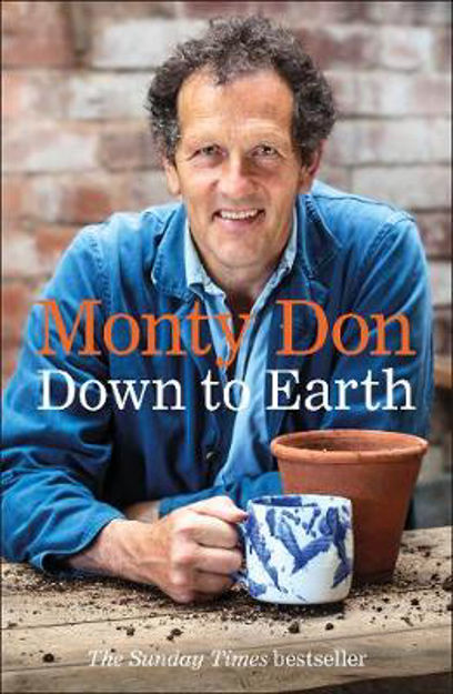 Picture of Down to Earth