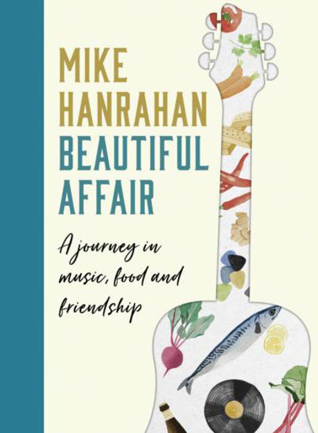 Picture of Beautiful Affair: A Journey in Music, Food and Friendship