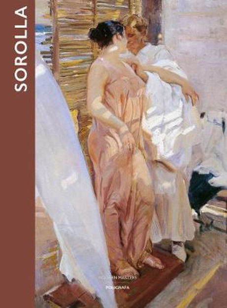 Picture of Sorolla