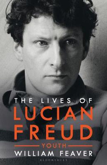 Picture of The Lives of Lucian Freud: Youth 1922-1968